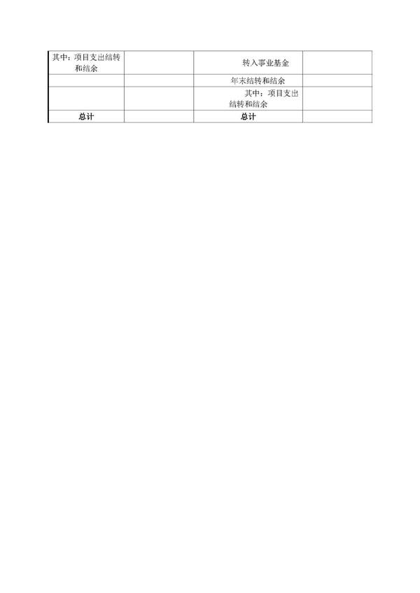 2018年部门决算_页面_06.jpg