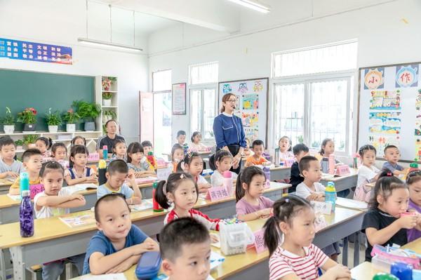 教师节9.jpg