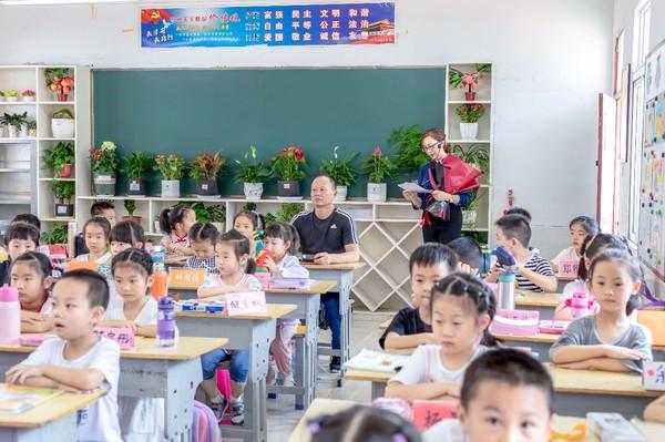 教师节5.jpg