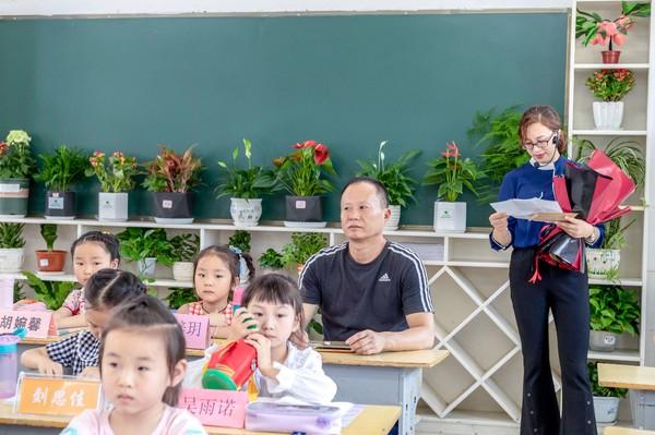 教师节4.jpg