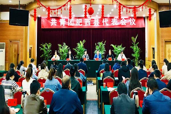 吴丽君在会议上作讲话 (3982).jpg