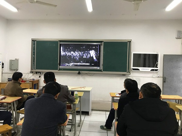 }BKVUQPT(DQZYUR1BZ9(VSF_副本.jpg