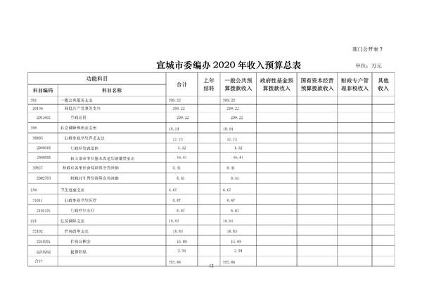 市委编办2020年部门预算 - 副本 (4)_3.png