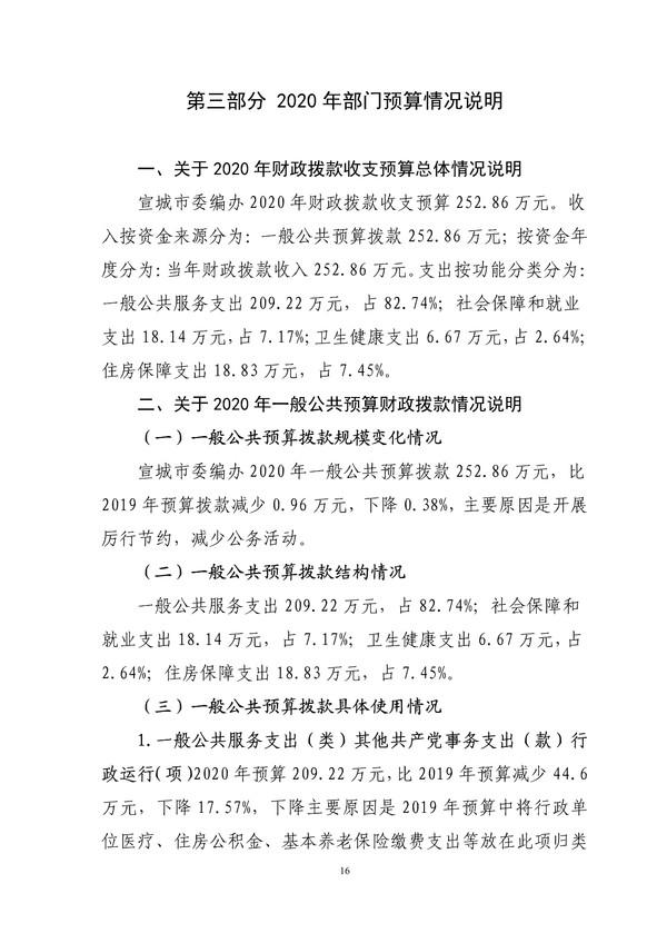 市委编办2020年部门预算 - 副本 (6)_1.png