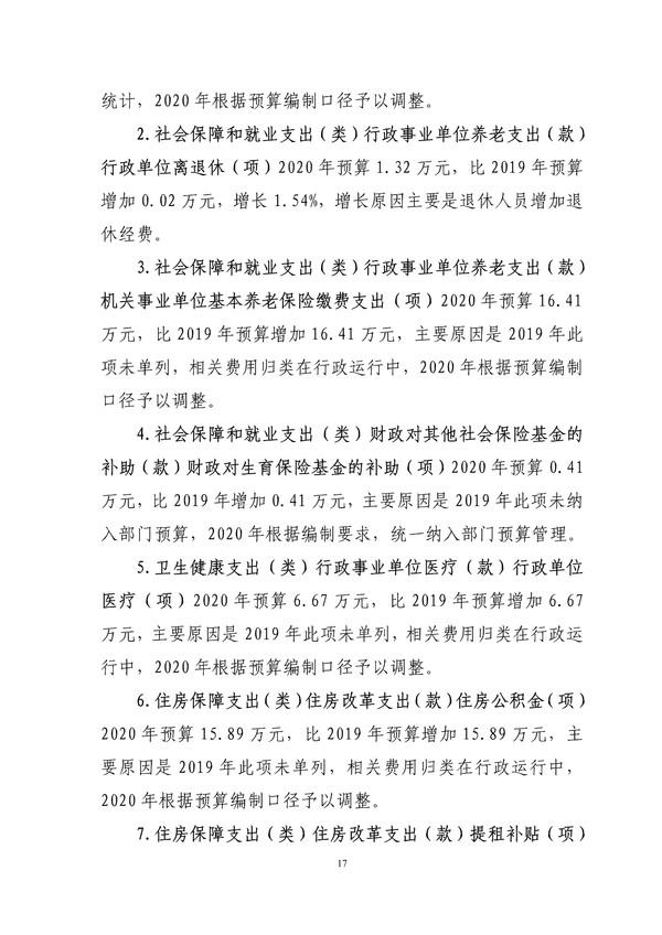 市委编办2020年部门预算 - 副本 (6)_2.png