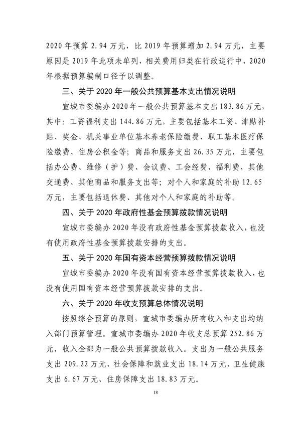 市委编办2020年部门预算 - 副本 (6)_3.png