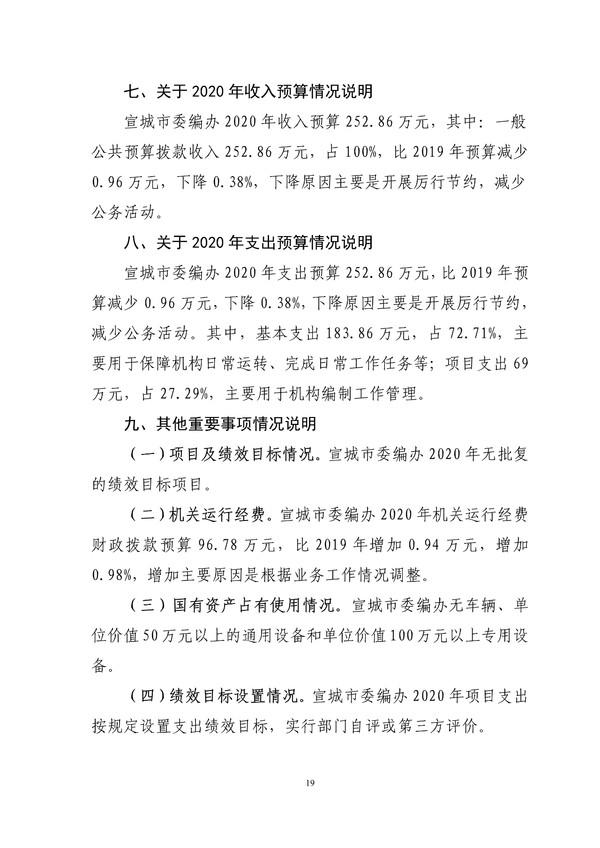 市委编办2020年部门预算 - 副本 (7)_1.png