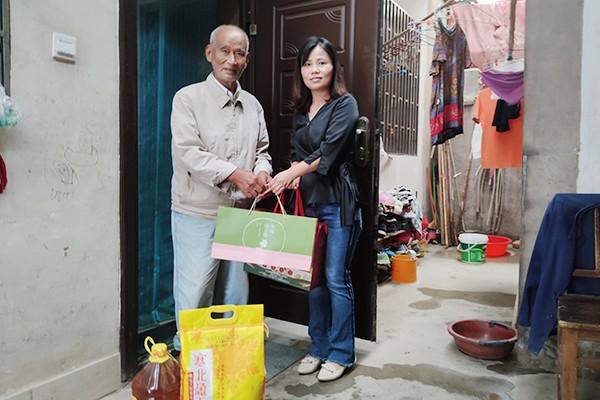 肥西县气象局积极开展庆祝中国共产党成立99周年系列活动4 (12003.jpg