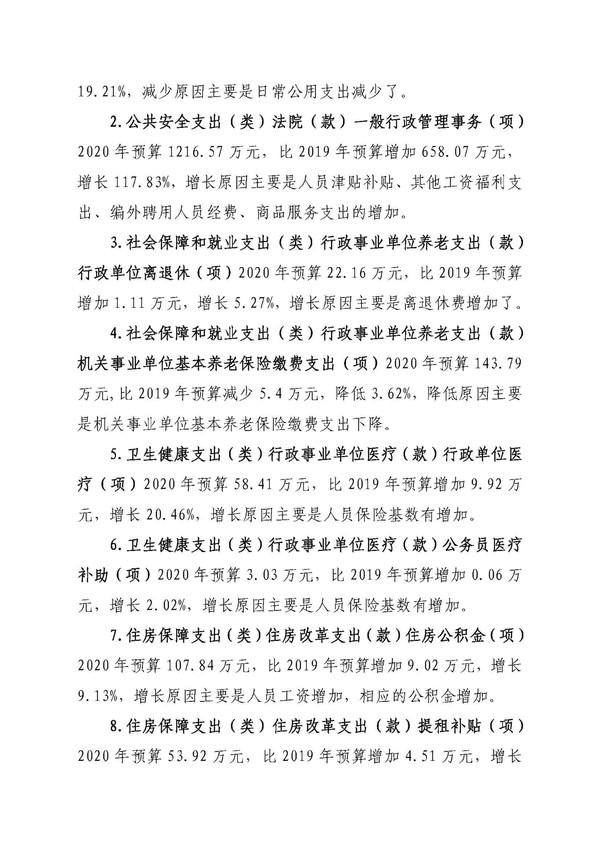 2020_页面_19.jpg