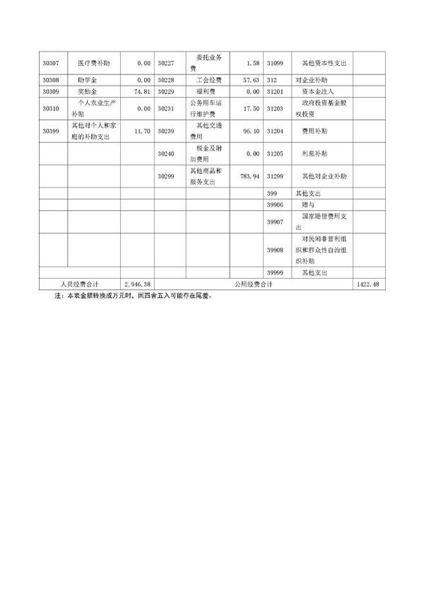 2019 - 最终_页面_14.jpg
