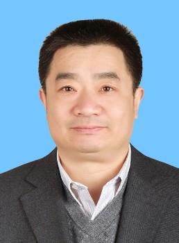 张良利(县重点局局长).jpg