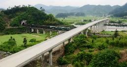 公路桥梁工程