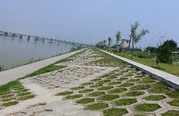 安庆潜河治理工程