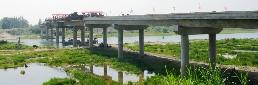 芜湖青戈江大桥