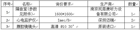QQ截图20181207111159.png