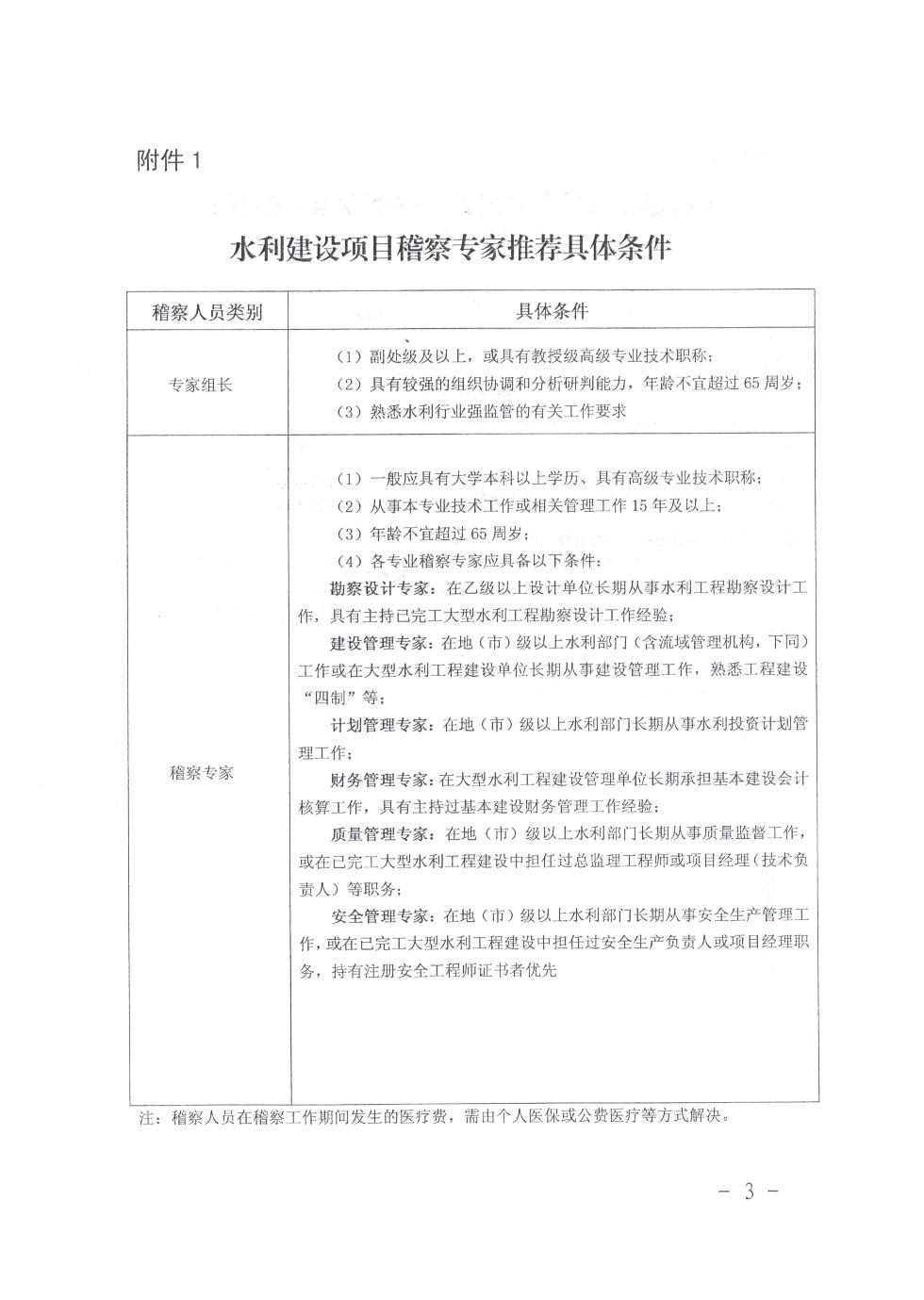关于推荐水利建设项目稽察专家的通知_页面_3.jpg