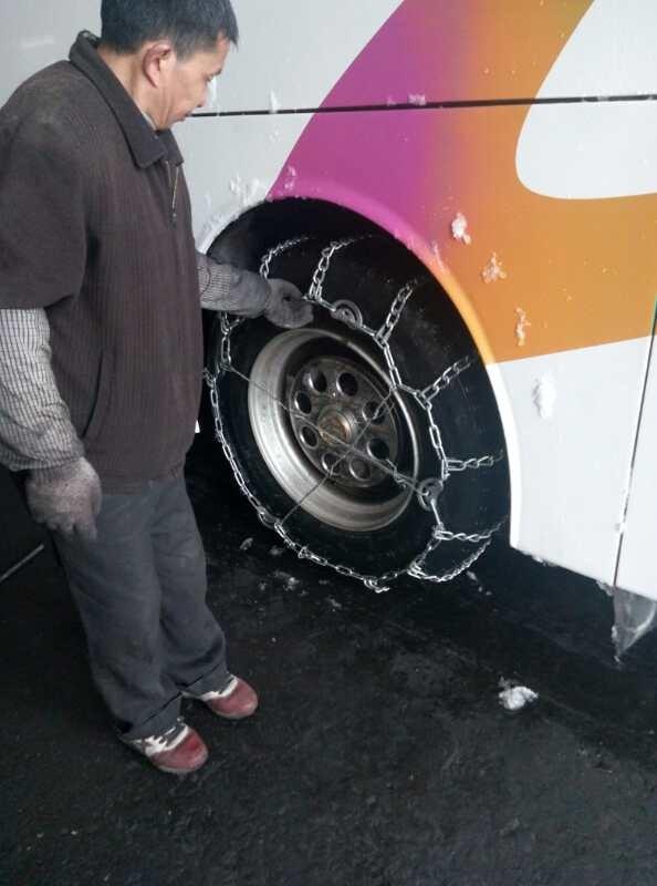 检测安装汽车防滑链.jpg