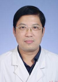 王亿平教授.jpg
