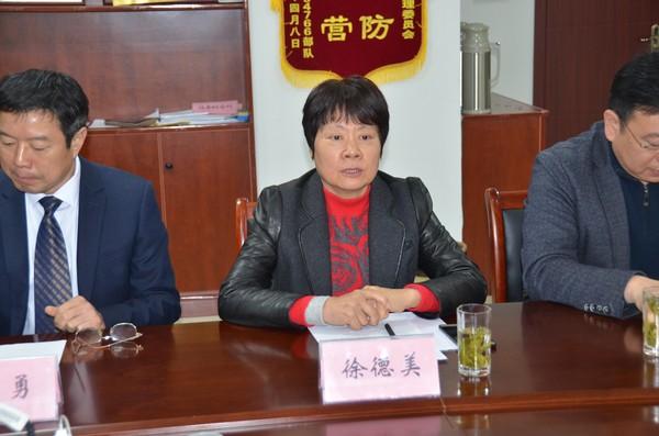 12.4坤澤宣城BPO呼叫中心項目正式簽約2.JPG