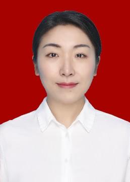 周丽虹.png