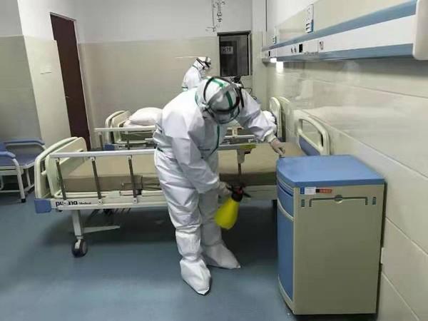 隔离病房消毒.jpg
