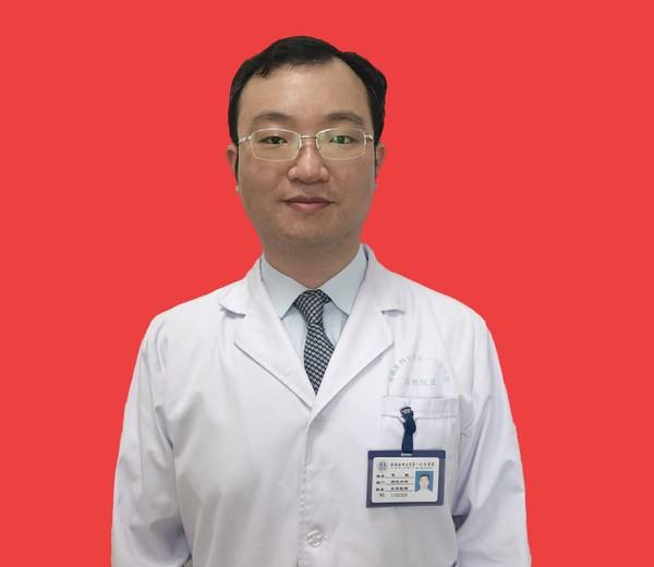 李杨 (2).jpg