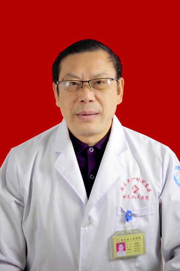 陈维明.JPG